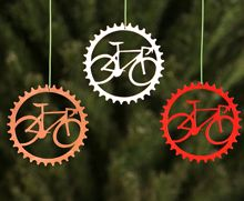 10 smart Christmas Gifts for Cyclists