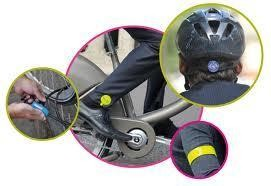 bike-accessories-in-the-process-of-being-used-by-a-bike-rider