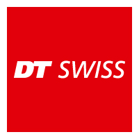 Bike Parts USA DT SWISS