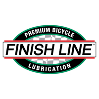 Bike Parts USA FINISH LINE