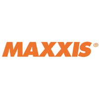Bike Parts USA MAXXIS