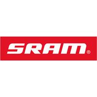 Bike Parts USA SRAM