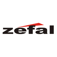 Bike Parts USA ZEFAL