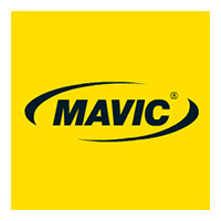 Bike Parts USA MAVIC