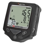 Cycling Computers / Heart Rate Monitors