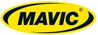 BikePartsUSA MAVIC Logo