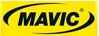 BikePartsUSA MAVIC Logo