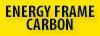 ENERGYFC.jpg