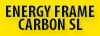 ENERGYFC_SL.jpg