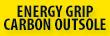 ENERGYGCO.jpg