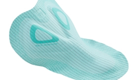 Ergo 3D Ultimate Women's Insert
