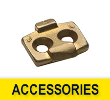 Mavic Accessories
