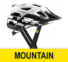 Mavic Mountain