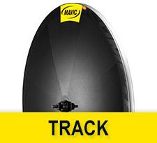 Mavic Track