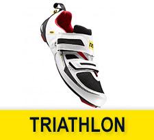 Mavic Triathlon