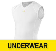 Mavic Underwear