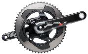 SRAM RED Q/P Quarq Powermeter