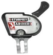 STURMEY ARCHER ORIGINAL TRIGGER