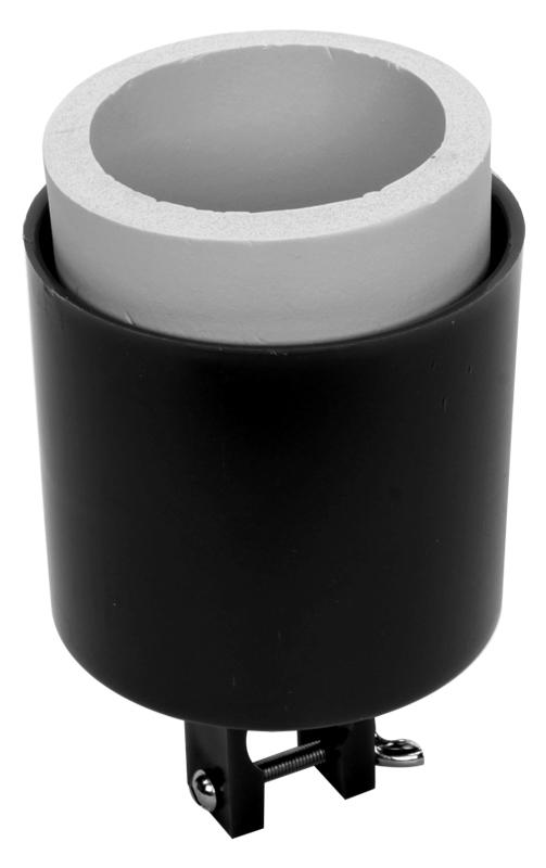 DRINK HOLDER CANTAINER CUP