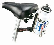 BAG PART TOPEAK FIXER 1A SEAT POST MOUNT