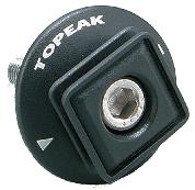 BAG PART TOPEAK FIXER F66 STEM CAP MOUNT