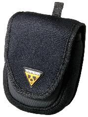 BAG TOPEAK HANDY E-PACK II