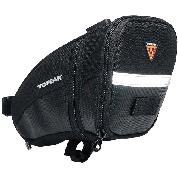 BAG TOPEAK WEDGE AERO