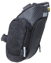 BAG TOPEAK WEDGE PACK MONDO XL