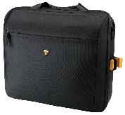 BAG TOPEAK OFFICE BAG