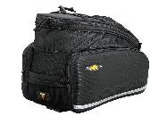 BAG TOPEAK TRUNK MTX DX