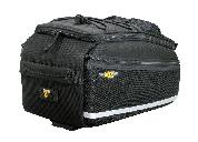 BAG TOPEAK TRUNK MTX EX