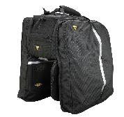 BAG TOPEAK TRUNK MTX EXP