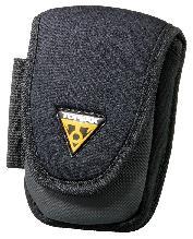 BAG TOPEAK PHONE PACK PDA II BLK