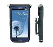 BAG TOPEAK PHONE DRYBAG SMARTPHONE 5 BLACK