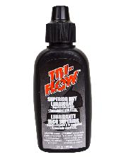 LUBE TRI-FLOW 2oz DRYLUBE-12/BX