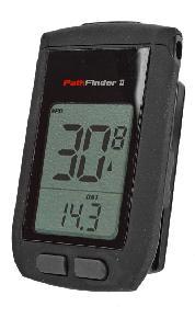 PATHFINDER-II