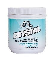 LUBE W-L GREASE CRYSTAL 1lb