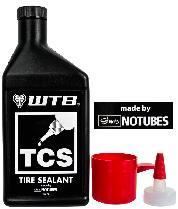 TIRE SEALER WTB TCS FLUID 500ml 20/BX