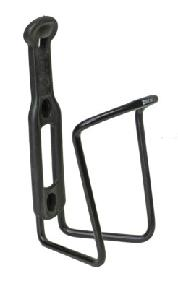 BOTTLE CAGE ZEFAL ECHO
