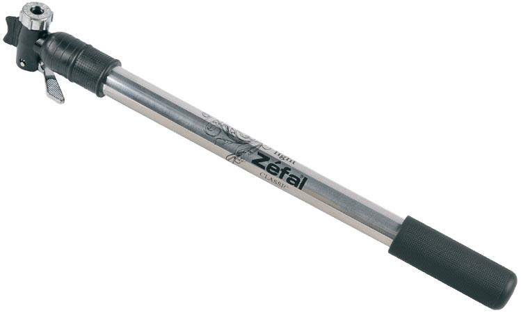 PUMP ZEFAL FRAME HPX CLASSIC LIGHT