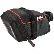 BAG ZEFAL SEAT IRON PACK DS