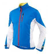 Mavic Sprint H2O Jacket