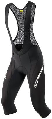 Mavic Sprint Bib Knicker