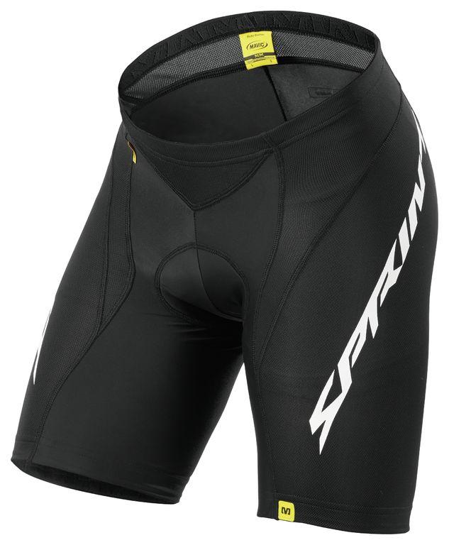 Mavic Sprint Short
