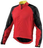Mavic Espoir Jacket