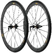 Mavic Mavic Cosmic Carbone Ultimate