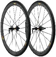Mavic Cosmic Carbone Ultimate