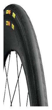 Mavic Yksion CXR Powerlink Tubular