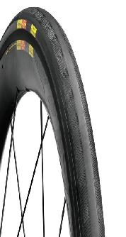 Mavic Mavic Yksion CXR Powerlink