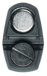 Mavic Mavic Universal Wheel Magnet